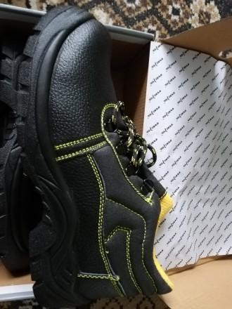 ba8fa7350f8d17 Взуття – Спецобувь Львов: купить Спецобувь бу и новые на доске ...