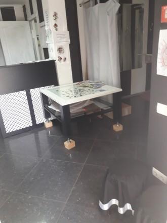 СРОЧНО продам готовый бизнес-раскрученное,стильное ателье(в аренде).Работаем три. Днепр, Днепропетровская область. фото 5