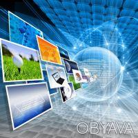 Разработка Landing Page; Интернет Порталов; Интернет Магазинов.. Днепр. фото 1