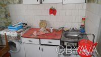 Срочно и не дорого продам 2-х комнатную квартиру хорошим людям, квартира в цент. Черноморск (Ильичевск), Черноморск (Ильичевск), Одесская область. фото 2