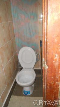 Срочно и не дорого продам 2-х комнатную квартиру хорошим людям, квартира в цент. Черноморск (Ильичевск), Черноморск (Ильичевск), Одесская область. фото 4