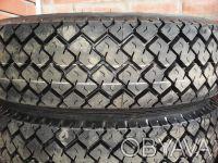 Продам шини КАМА, WANLI задня, та передня Linglong на Еталон,Богдан розмір 215/7. Бар, Винницкая область. фото 3