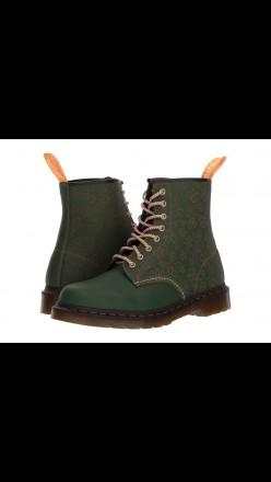 продам ботинки фирмы Dr.Martens. Одесса. фото 1