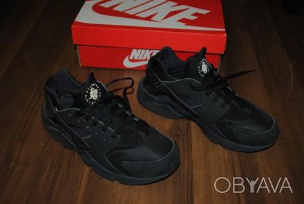 ᐈ Nike huarache кроссовки найк оригинал ᐈ Полтава 980 ГРН - OBYAVA ... 8dc0750b53a4d