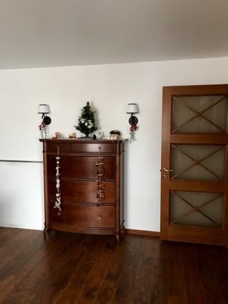 Стильная 3-х комнатная квартира площадью 60 м2,в тёплом кирпичном доме уже ждёт . Остров, Херсон, Херсонская область. фото 2