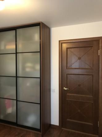 Стильная 3-х комнатная квартира площадью 60 м2,в тёплом кирпичном доме уже ждёт . Остров, Херсон, Херсонская область. фото 7