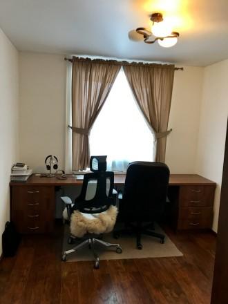 Стильная 3-х комнатная квартира площадью 60 м2,в тёплом кирпичном доме уже ждёт . Остров, Херсон, Херсонская область. фото 6