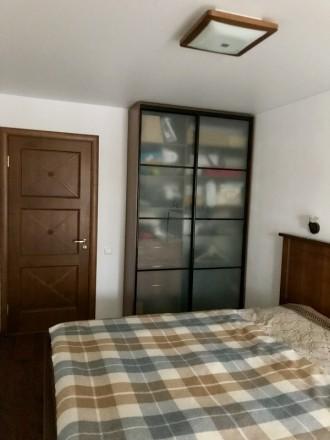 Есть люди,которые любят работать дома в тишине,им не нужен офис,а нужна уютная к. Херсон, Херсонская область. фото 4