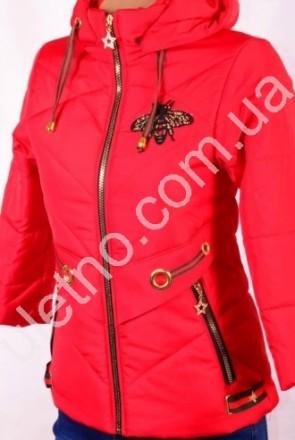 0573fa3cfa25f80 Мятная одежда – купить одежду на доске объявлений OBYAVA.ua