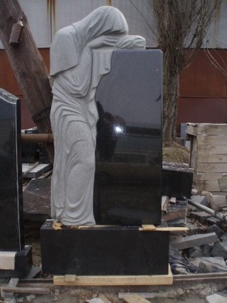 Памятники от производителя. Коростышев. фото 1