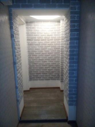 Ремонт квартир и домов под ключ.. Мариуполь. фото 1