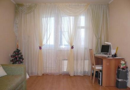 1 комнатная квартира на Химгородке. Сумы. фото 1
