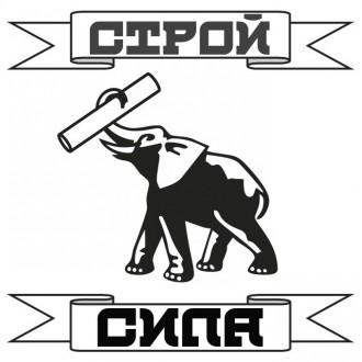 Выполняю все строительно-ремонтные работы. Чернигов. фото 1
