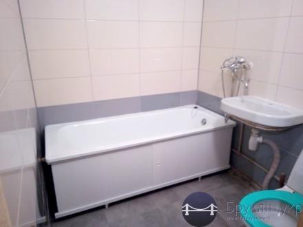 1-комнатная квартира, 40 кв.м. Житомир. фото 1