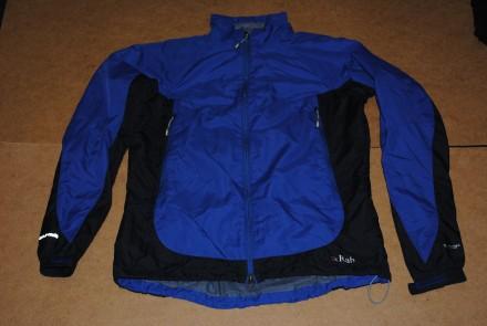 b13cd437065f Синяя верхняя одежда – купить одежду на доске объявлений OBYAVA.ua