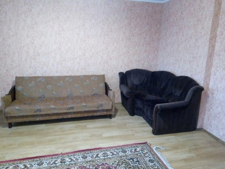 Сдаётся 2-х комнатная квартира на Роменской.  Новострой. А/О. Сумы. фото 1