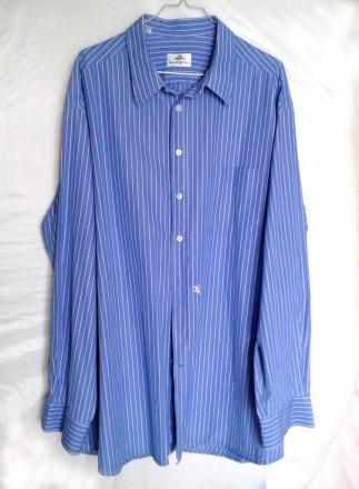 b72b7dfbf9795cb Рубашки из Германии Киев – купить одежду на доске объявлений OBYAVA.ua