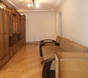 Купити квартиру Івано-Франківськ вторинний ринок - продаж квартир ... 4cbdfdc3209f6