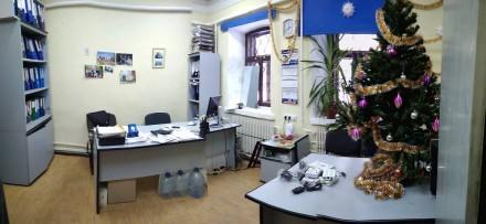 Сдам помещения в центре по ул. Чернышевского. Харьков. фото 1