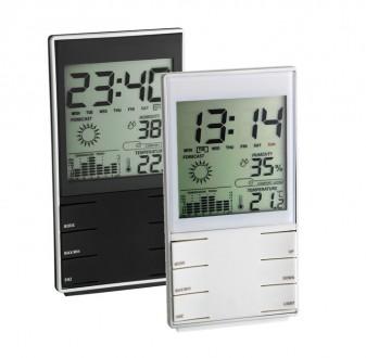 Предлагаем Вашему вниманию широкий ассортимент термометров и термогигрометров, б. Киев, Киевская область. фото 9