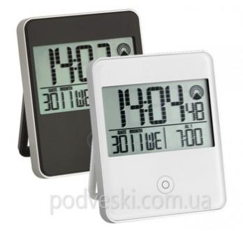 Предлагаем Вашему вниманию широкий ассортимент термометров и термогигрометров, б. Киев, Киевская область. фото 13
