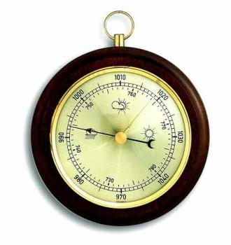 Предлагаем Вашему вниманию широкий ассортимент термометров и термогигрометров, б. Киев, Киевская область. фото 8