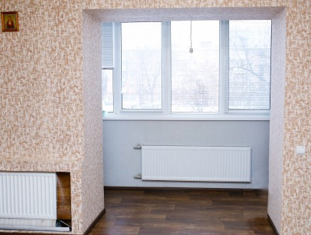 Отличная 3-х комнатная квартира в Ахтырке. Ахтырка. фото 1