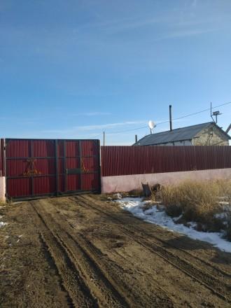 Отличное предложение для строительства дома. Николаев. фото 1