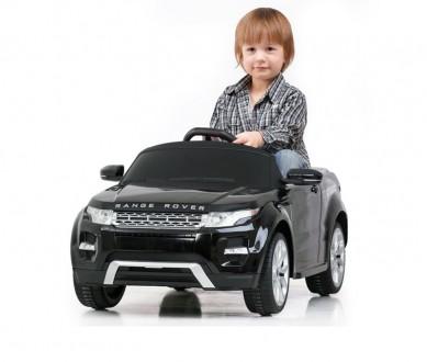Детские Электроавтомобили Оптом. Киев. фото 1