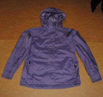 Trespass новая женская куртка треспасс. Полтава. фото 1