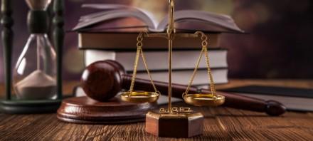 Адвокат, автоадвокат, сімейний адвокат, юридичні послуги. Винница. фото 1