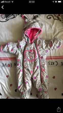 52b7f008be1f Детская верхняя одежда Киев – купить одежду для детей на доске ...