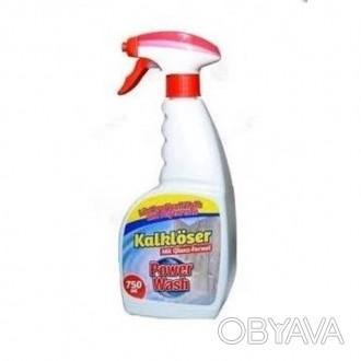 Kalkloser - незаменимое средство на Вашей кухне. Предназначен для борьбы с грязь. Ровно, Ровненская область. фото 1