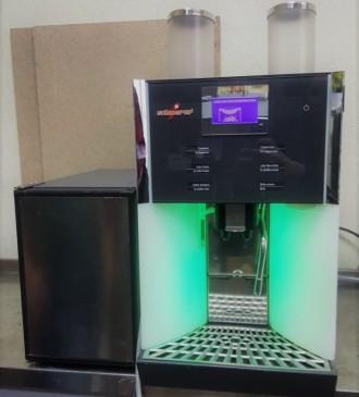 Продам коефмашину Schaerer Coffee Factory (суперавтомат). Киев. фото 1