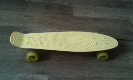 Скейт. Пенни борд.. Сумы. фото 1