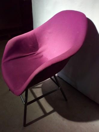 Продаю стулья с ресторана. Современные интерьеры всегда могут похвастаться самым. Киев, Киевская область. фото 10