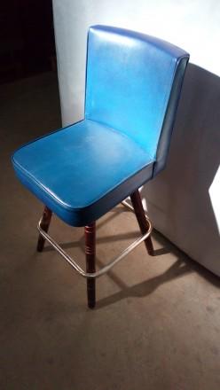 Продаю стулья с ресторана. Современные интерьеры всегда могут похвастаться самым. Киев, Киевская область. фото 6