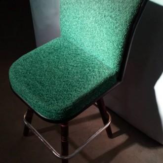 Продаю стулья с ресторана. Современные интерьеры всегда могут похвастаться самым. Киев, Киевская область. фото 4