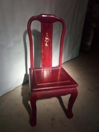 Продаю стулья с ресторана. Современные интерьеры всегда могут похвастаться самым. Киев, Киевская область. фото 7