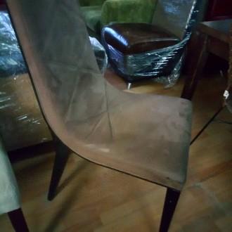Продаю стулья с ресторана. Современные интерьеры всегда могут похвастаться самым. Киев, Киевская область. фото 2