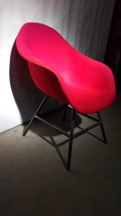 Продаю стулья с ресторана. Современные интерьеры всегда могут похвастаться самым. Киев, Киевская область. фото 8