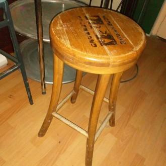 Продаю стулья с ресторана. Современные интерьеры всегда могут похвастаться самым. Киев, Киевская область. фото 5