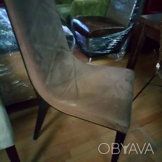 Продаю стулья с ресторана. Современные интерьеры всегда могут похвастаться самым. Киев, Киевская область. фото 1