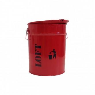 Бак для мусора. Чернигов. фото 1
