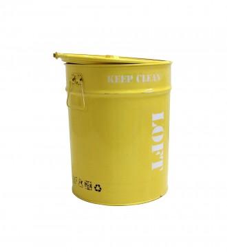 Артикул: BLB1 Материал: металл, покрытие - полимерная краска Размеры: высота -. Чернигов, Черниговская область. фото 3