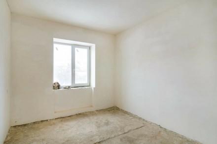 Квартира 2 комнаты. Сумы. фото 1