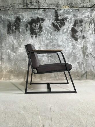 Кресло Buttocks. Чернигов. фото 1