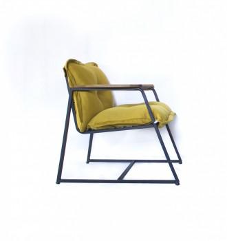Кресло Buttocks 2. Чернигов. фото 1