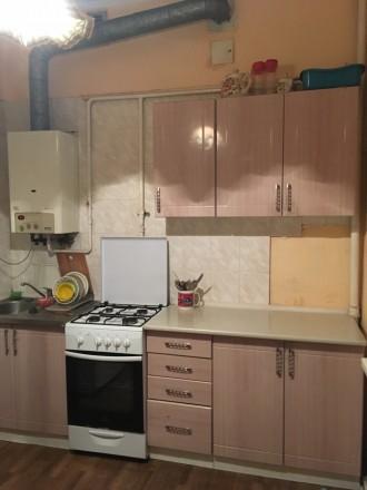 Сдам на длительный срок двухкомнатную квартиру. Квартира находится на Итальянск. Приморский, Одесса, Одесская область. фото 8