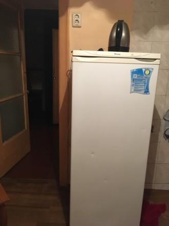 Сдам на длительный срок двухкомнатную квартиру. Квартира находится на Итальянск. Приморский, Одесса, Одесская область. фото 13